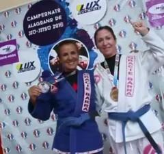04_Campeonato_Alagoano_de_Jiu-Jitsu_2016_-_Esporte_Cmape_o_-_16042016_853x480