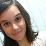 Carolina Lopes