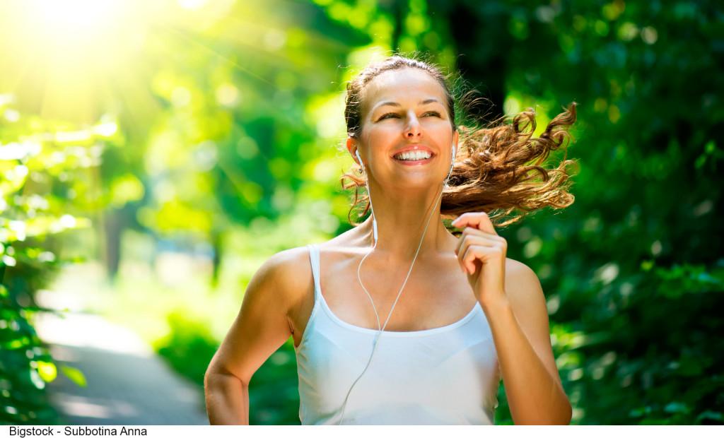 endorfina atividade fisica