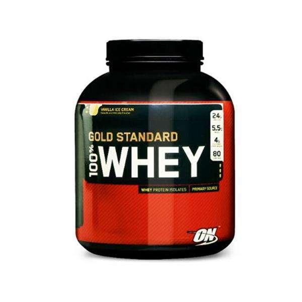 whey protein now nutrição esportiva