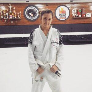 Marcella Andrade