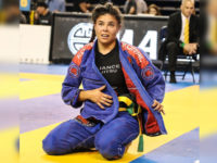 monique elias jiu jitsu