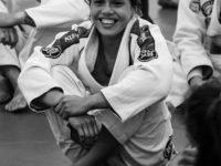 Gabrielle Mc Comb