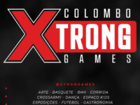COLOMBO-XTRONG-GAMES