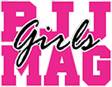 Bjj Girls Mag