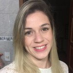 Mariela Barroco