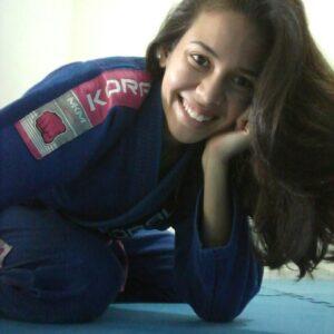 Karen Correia