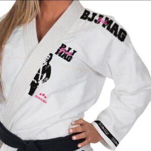 kimono bjj girls mag