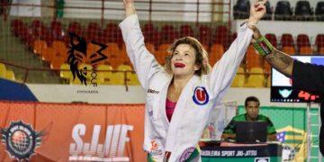 Marcela Giantomassi