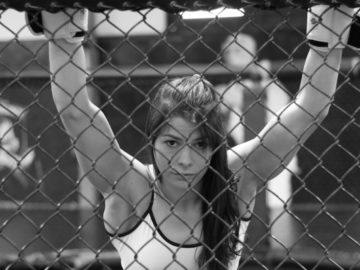 Melissa Gatto